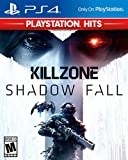 Killzone: Shadow Fall - Greatest Hits Edition (輸入版:北米) - PS4