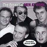 Essential (Bonus Dvd)