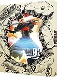 ワンパンマン SEASON2 2 特装限定版[Blu-ray/ブルーレイ]