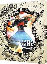 「ワンパンマン 第2期」BD第2巻収録新作OVA「おっさん達と釣り」冒頭映像公開