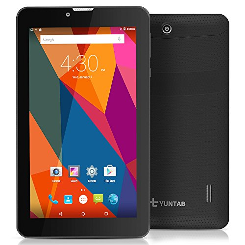 YUNTAB(JP) 7 インチ タブレット/tablet P...