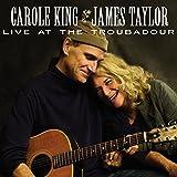 Live at the Troubadour 画像