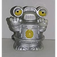 円谷 ウルトラ怪獣 指人形 ともだち怪獣 セブンガー ウルトラマンレオ