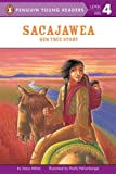 Sacajawea: Her True Story (Penguin Young Readers, Level 4)