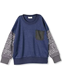 3d0028ce813e6 Amazon.co.jp  90 - トレーナー・パーカー   ボーイズ  服&ファッション小物