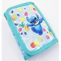 Disney Magic Darts Case Stitch (スティッチ 小) ダーツケース