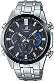 [カシオ]CASIO 腕時計 EDIFICE 世界6局対応電波ソーラー EQW-T630JDB-1AJF メンズ