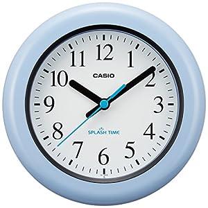 CASIO (カシオ) 掛け時計 防湿・防塵ク...の関連商品1