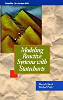 Modeling Reactive Systems With Statecharts : The Statemate Approach【洋書】 [並行輸入品]