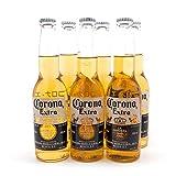 コロナビール 6本パック 355ml×6 4.5%