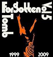 Forgotten Tomb 5 1999-09