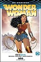 Wonder Woman Cilt 2 - Ilk Yil