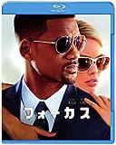 フォーカス[Blu-ray/ブルーレイ]