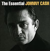 Essential by Johnny Cash (2009-09-22)
