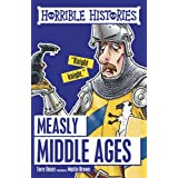 MEASLY MIDDLE AGES (NE)