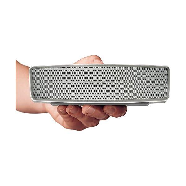 Bose SoundLink Mini Blu...の紹介画像2