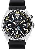SEIKO プロスペックス キネティック GMT ダイバー (Prospex Kinetic GMT Diver) [新品] / Ref.SUN021P1 [se966] [逆輸入品]