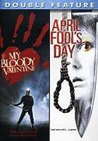 My Bloody Valentine / April Fool's Day