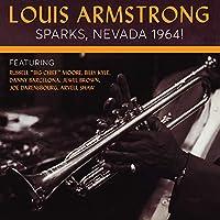 Sparks Nevada 1964