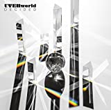 「DECIDED」UVERworld