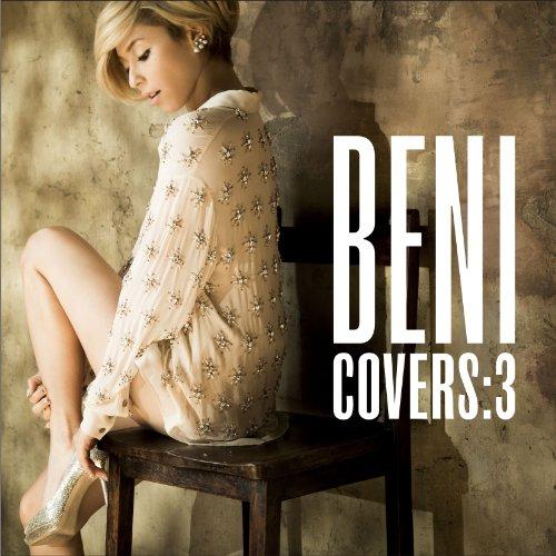 COVERS 3(初回限定盤)(DVD付)...