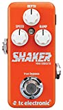 t.c.electronic / Shaker Mini Vibrato トレモロ ギターエフェクター