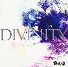 DIVINITY (A-type)(在庫あり。)