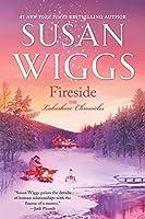 Fireside (Lakeshore Chronicles)