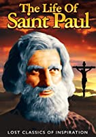 Life of St. Paul [DVD]