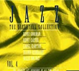 THE ESSENTIAL COLLECTION VOL.4(5CD)