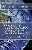 Wedopeace Circles: Introducing Peaceskills101