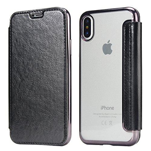 iPhone8 ケース / iPhone7 ケース アイフォ...