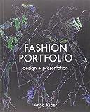 Fashion Portfolio: Design and Presentation