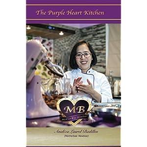 The Purple Heart Kitchen