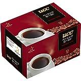 K-Cup UCC ベーシックロースト(8g×12P)×8箱