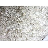 水晶さざれ石チップ 500g
