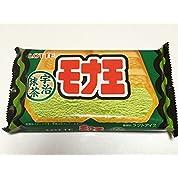 モナ王 宇治抹茶