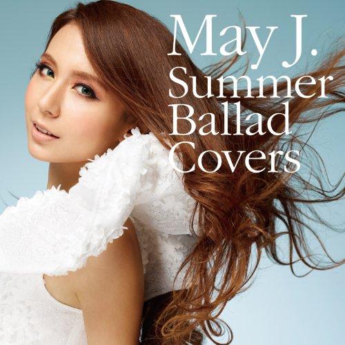 Summer Ballad Covers
