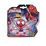 Marvel Avengers Assemble Creepeez Wall Crawler - Spiderman (Dispatched From UK)