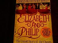 Elizabeth And Philip