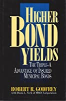 Higher Bond Yields: The Triple-A Advantage of Insured Municipal Bonds