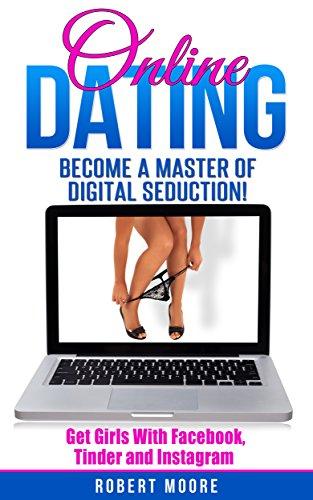 Aol Adult Dating Site Downtimetina Aol Com