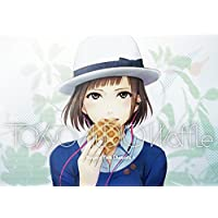 Tokyo Audio Waffle -Sugary Talk [Assort] -