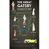 The Great Gatsby(Annotated) (English Edition)