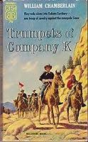 TRUMPETS OF COMPANY K