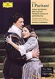 I Puritani [DVD] [Import]
