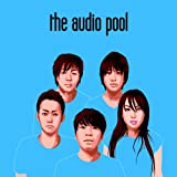 colors♪the audio poolのCDジャケット