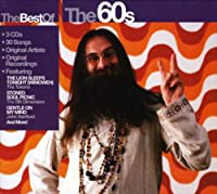 Best of the 60's