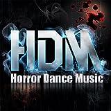 本当にあった怖い話メインテーマ (Dance Radio Edit)