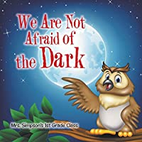 We Are Not Afraid of the Dark